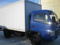 Baw Fenix. Продается грузовик BAW Fenix, 3 168 куб. см., 3 500 кг.