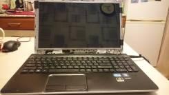 "HP Pavilion dv6-7172er. 15.6"", 2,3ГГц, ОЗУ 4096 Мб, диск 1 Гб, WiFi, Bluetooth, аккумулятор на 1 ч."