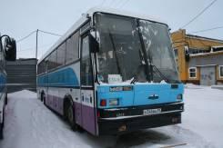 МАЗ. Продается автобус 152-060, 10 964 куб. см., 47 мест