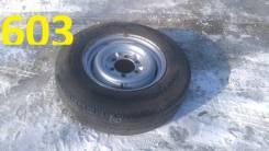 Продам новое грузовое колесо Toyo H07   215/70R15LT