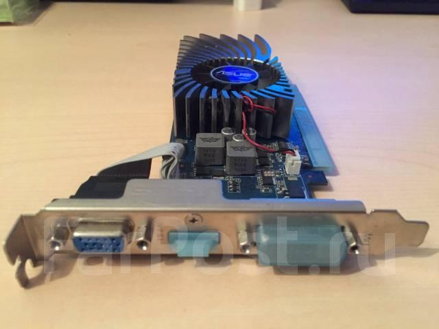 ASUS GeForce GT 620