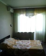 1-комнатная, Станичная 32. Алексеевка, агентство, 34 кв.м. Комната
