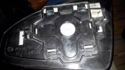 Зеркало заднего вида боковое. Infiniti FX35, S50 Infiniti FX45, S50