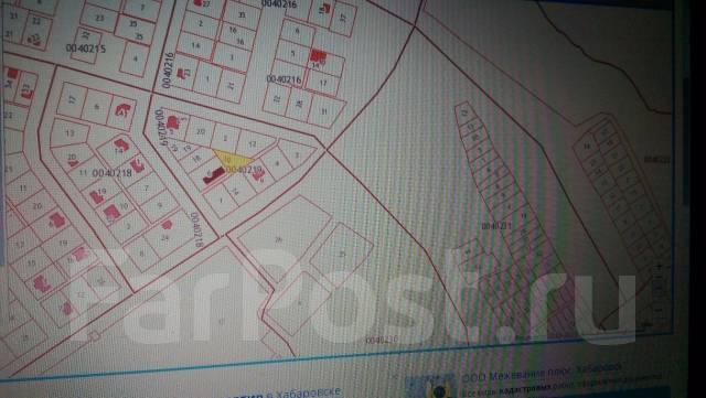 Овощесовхоз. Продам земельный участок. 600 кв.м., собственность, электричество, от частного лица (собственник)