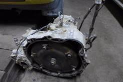 Гидротрансформатор автоматической трансмиссии. Toyota: Mark II Wagon Qualis, Camry Gracia, Windom, Qualis, Camry, Mark II Двигатель 2MZFE