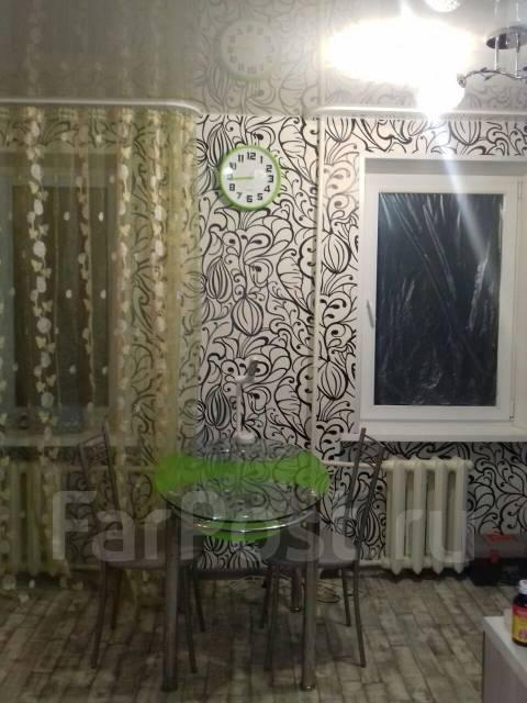 Гостинка, улица Белашева 16а. частное лицо, 22 кв.м.