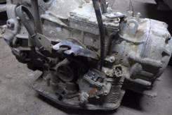 Автоматическая коробка переключения передач. Toyota Mark II Wagon Qualis, MCV21 Toyota Windom, MCV21 Toyota Camry Gracia, MCV21 Двигатель 2MZFE