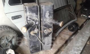 Бак топливный. УАЗ 469 УАЗ Хантер