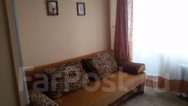 1-комнатная, улица Таганская 24к3. Эльмаш, частное лицо, 21 кв.м.