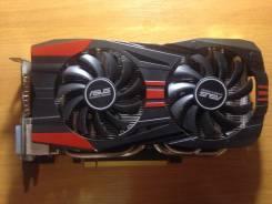ASUS GeForce GTX 760
