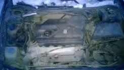 Двигатель. Skoda Octavia. Под заказ