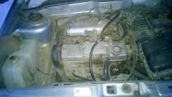 Двигатель. Лада 2113. Под заказ