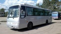 Водитель автобуса. Средне-специальное образование, опыт работы 19 лет