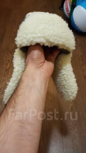 Шапки. Рост: 80-86 см
