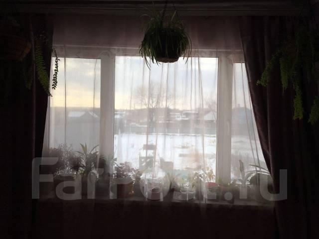 Дом с видом на море. С.Прохладное, ул.Амурская 25-1, р-н Надеждинский, площадь дома 120 кв.м., централизованный водопровод, электричество 1 кВт, отоп...