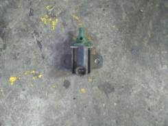 Клапан вакуумный. Subaru Legacy, BH5