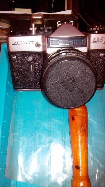 Фотоаппарат в комплекте. Оригинал
