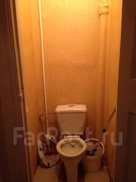 2-комнатная, улица Жуковского 3. Железнодорожный, агентство, 51 кв.м.