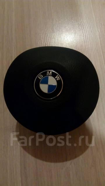 Подушка безопасности. BMW