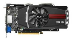 NVidia GeForce GTX 650. Под заказ