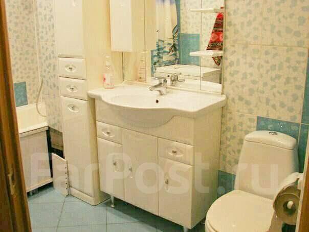 2-комнатная, улица Калинина 17. Ступинский , агентство, 56 кв.м.