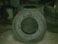 Bridgestone Blizzak DM-Z3. Зимние, без шипов, 2015 год, износ: 5%, 4 шт