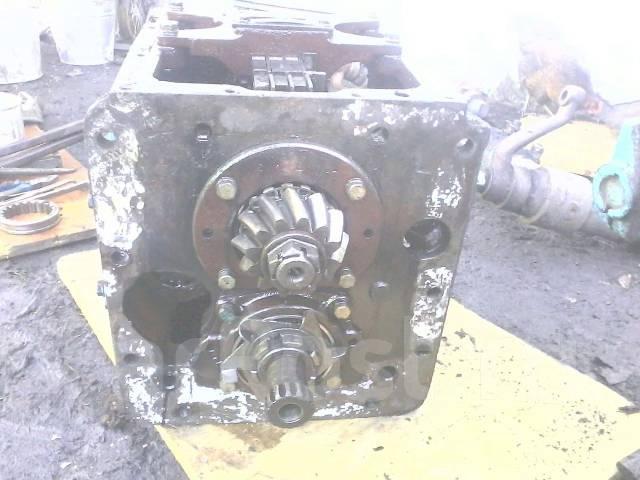 Коробка передач мтз 82 в наличии