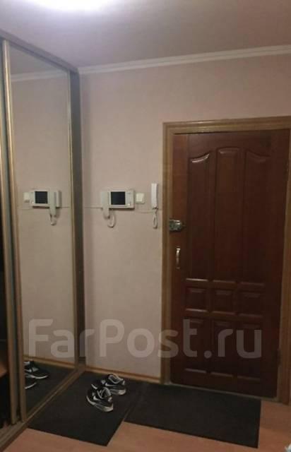 2-комнатная, улица Ивасика. Водоканал, агентство, 52 кв.м.
