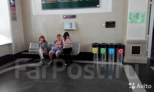 Под размещение банкомата. 1 кв.м., улица Ленинградская 58, р-н Железнодорожный