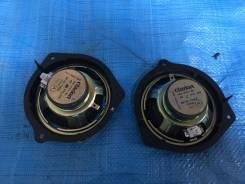 Динамик. Nissan Caravan Elgrand, AVWE50, ALWE50, AVE50, ALE50 Nissan Homy Elgrand, ALE50, ALWE50, AVE50, AVWE50 Nissan Elgrand, ALE50, ALWE50, APE50...