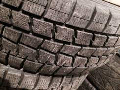 Dunlop Winter Maxx. Зимние, без шипов, 2012 год, износ: 5%, 1 шт