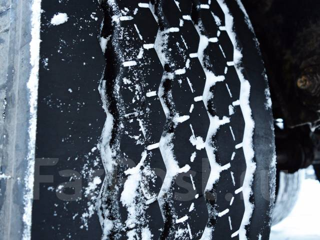 Krone SD. Шторный полуприцеп 2008г/в БЕЗ Пробега ПО РФ, 34 150 кг.