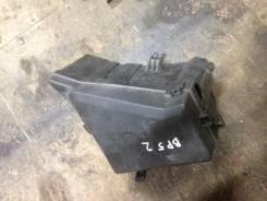 Блок предохранителей под капот. Subaru Legacy, BL5, BP5