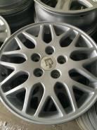Toyota Crown. 6.5x16, 5x114.30, ET50
