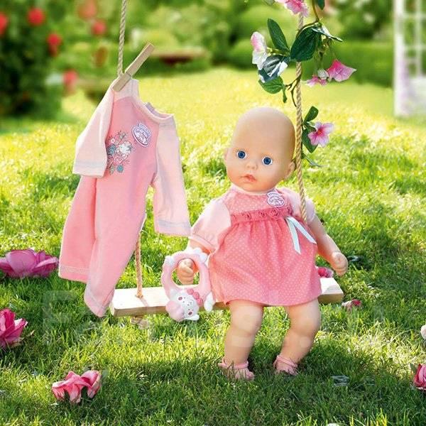 Прошу помощи в осуществлении новогодней мечты ребёнка