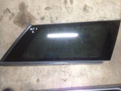 Стекло боковое. Subaru Legacy, BP5, BPE