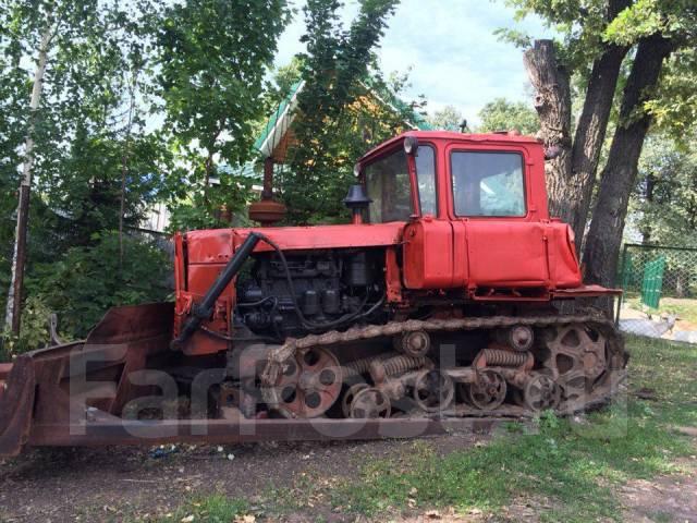 купить трактор дт 75 в белгородской области необходимы для