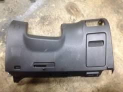 Панель рулевой колонки. Subaru Legacy, BL5, BP5