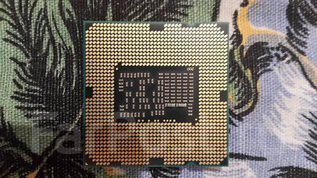 Intel Core i3-2310M