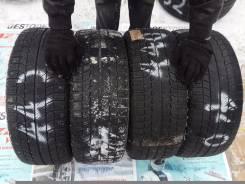 Michelin. Всесезонные, износ: 10%, 4 шт