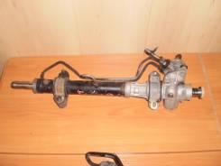 Рулевая рейка. Renault Kangoo