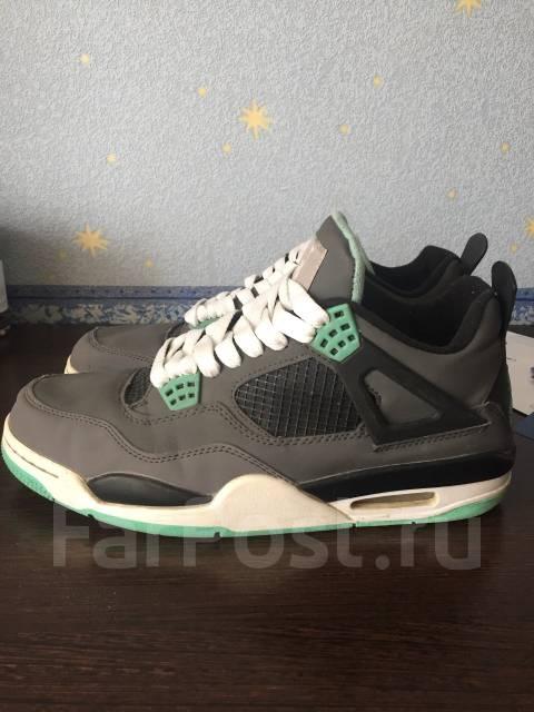 Обувь Nike Air Jordan. 45