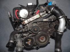 Контрактный (б у) двигатель BMW 1 E87 2005г, 2,0 л. 204D4 (M47D20) 122