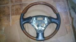Руль. Lexus GS430 Toyota Aristo, JZS161, JZS160