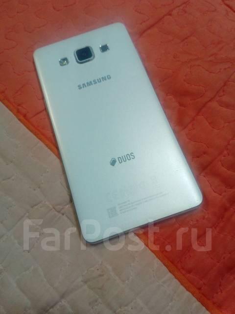 Samsung Galaxy A5. Б/у. Под заказ