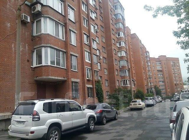 4-комнатная, улица Военное Шоссе 28. Некрасовская, частное лицо, 109 кв.м. План квартиры
