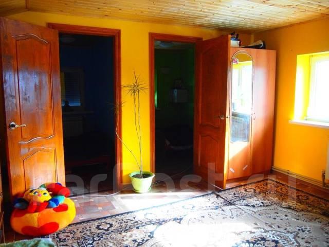 Продается дача с хорошим 2-х эт. жилым домом. В живописном месте. От частного лица (собственник)