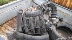 Коллектор выпускной. Лада Приора, 2170 Двигатель 21126