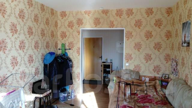 1-комнатная, с. Покровка, Советов 76. Центр, частное лицо, 46 кв.м.