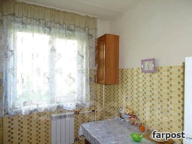3-комнатная, улица Адмирала Кузнецова 82. 64, 71 микрорайоны, проверенное агентство, 69 кв.м.